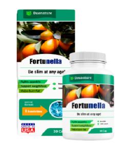 Fortunella - forum - recensioni - opinioni