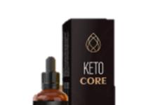Keto Core - funziona - opinioni - in farmacia - prezzo - recensioni
