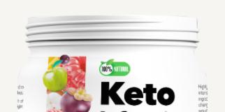 Ketolife - opinioni - in farmacia - funziona - prezzo - recensioni
