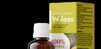 W-Loss - recensioni - opinioni - funziona - prezzo - in farmacia