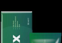 Gelarex - funziona - opinioni - in farmacia - prezzo - recensioni