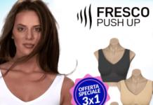 Fresco PushUp - recensioni - opinioni - funziona - prezzo