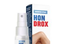 Hondrox - recensioni - opinioni - in farmacia - funziona - prezzo