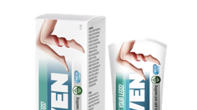 Ultraven - prezzo - recensioni - funziona - opinioni - in farmacia