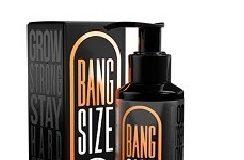 Bang Size - recensioni - opinioni - in farmacia - funziona - prezzo