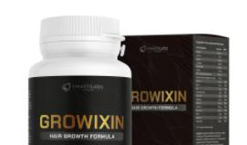 Growixin - funziona - opinioni - in farmacia - prezzo - recensioni