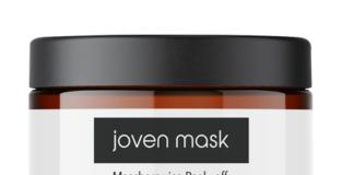 Jovenmask - recensioni - opinioni - in farmacia - funziona - prezzo