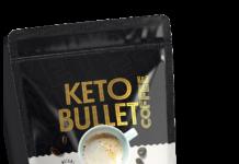 Keto Bullet - funziona - opinioni - in farmacia - prezzo - recensioni